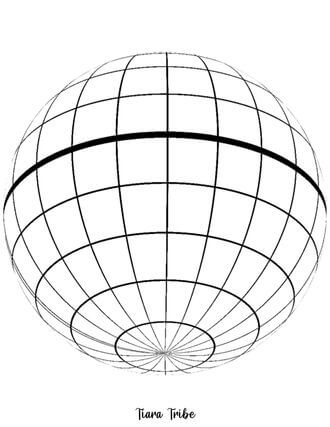 2 World-globe-with-grids-from-different-angles copy