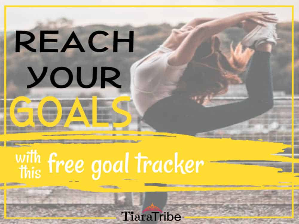 How to achieve goals | 9 simple steps