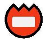Name badge emoji meaning