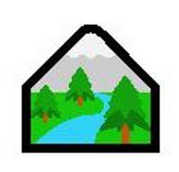 National Park emoji meaning