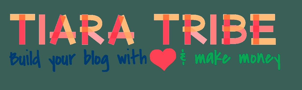 TiaraTribe